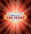 hotels vegas compressed