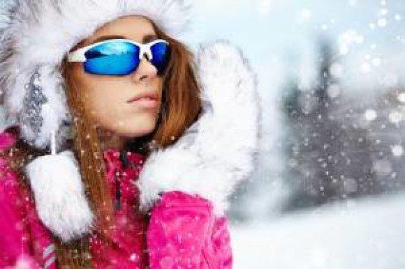 converse winter woman