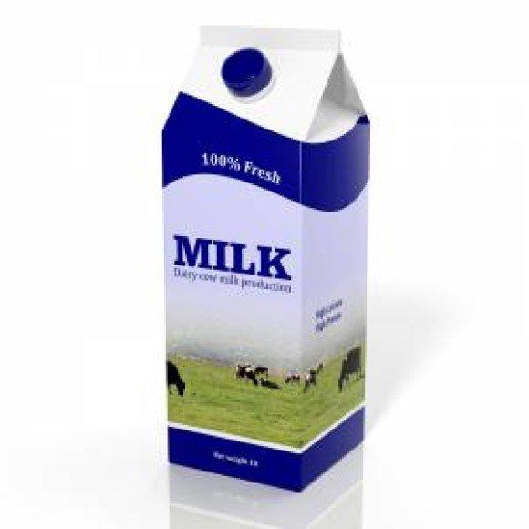 verizon milk carton