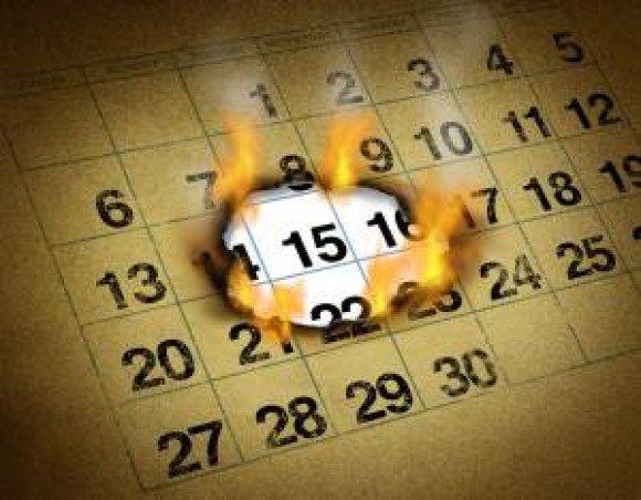 boston proper tax calendar