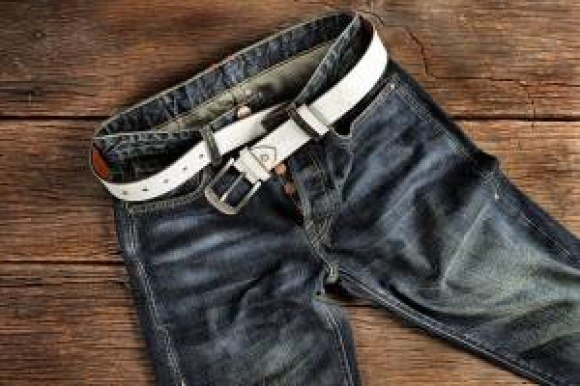 boston proper jeans