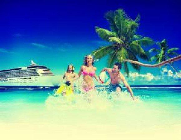 converse beach cruise