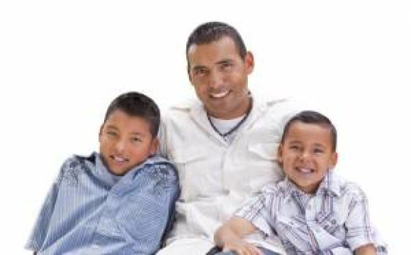 advance auto dad sons