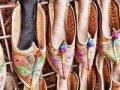 bproper colorful shoes
