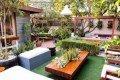 horticult garden