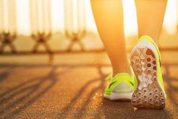 newbalance woman shoes