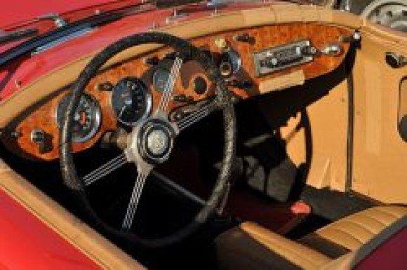 aauto convertible