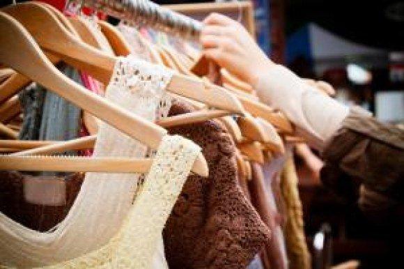 verizon clothes hangers