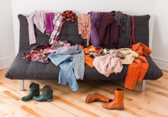 aap messy sofa