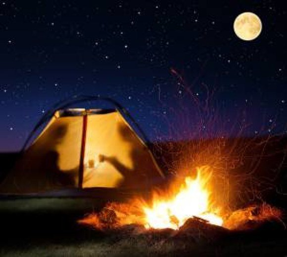 aaparts tent fire moon