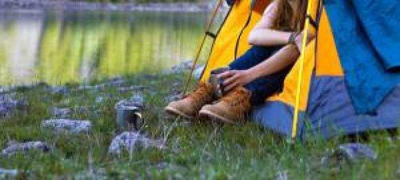 bproper tent boots woman