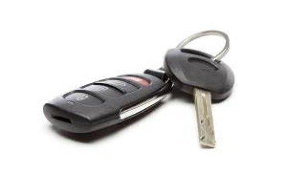 verizon car keys
