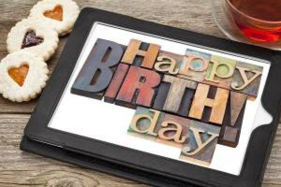 verizon happy birthday ipad