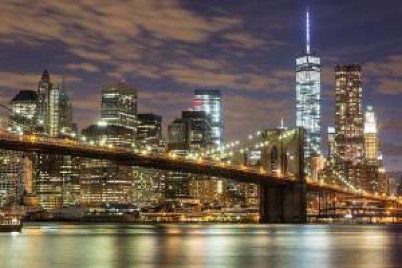 bproper new york city