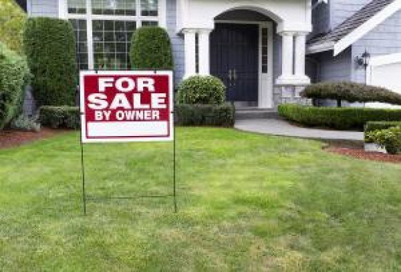 mcafee for sale home