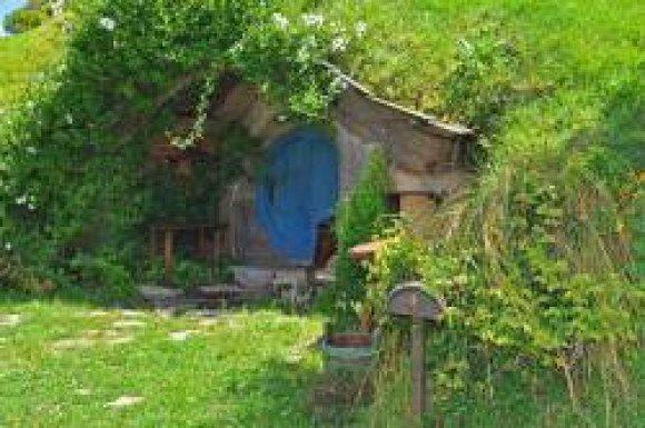 verizon hobbit house