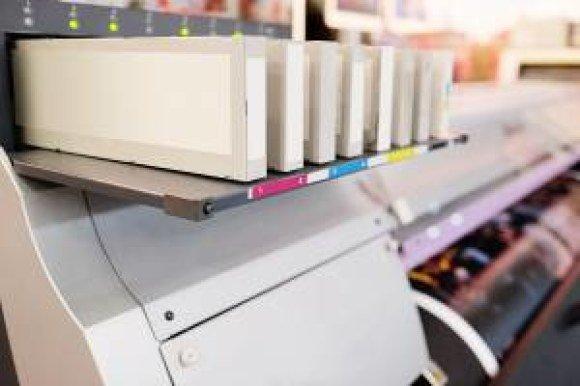 123inkjet ink cartridges