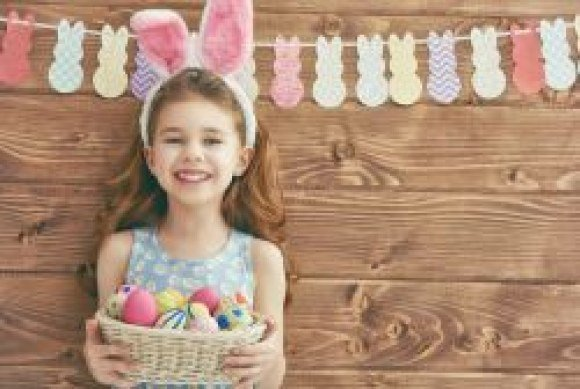 best craft projects for easter