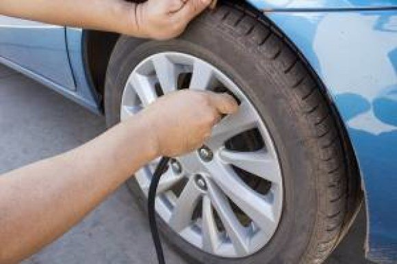 ways to save money on car maintenance