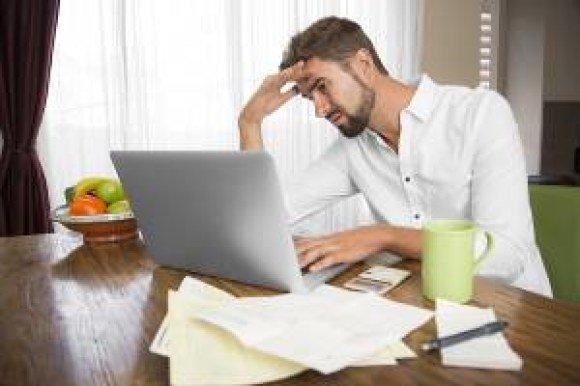 4 tax tips for procrastinators