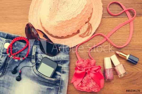 best places to buy summer apparel