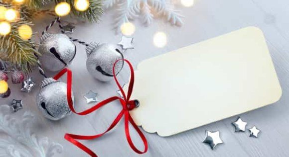 save knowing retail holiday planning secrets