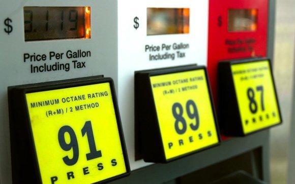 gas pump pic 2