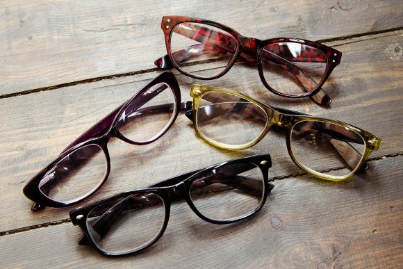 2d49c4d9a0 How to Donate Old Eyeglasses for a Tax Deduction