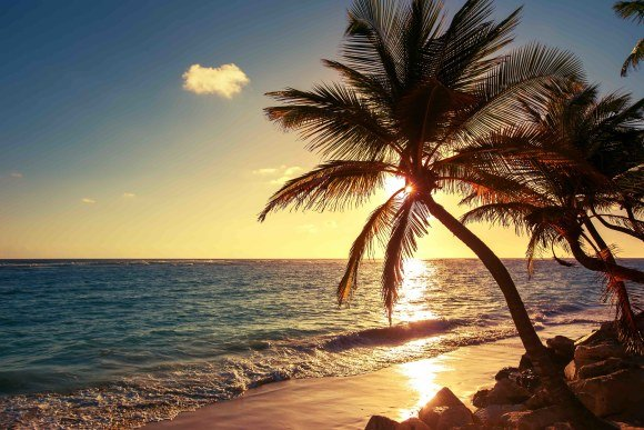 weekend getaway ideas beaches