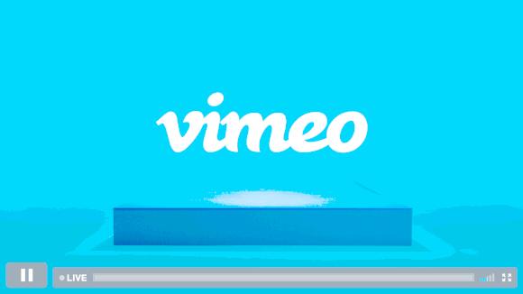 vimeoliveproduct1  1