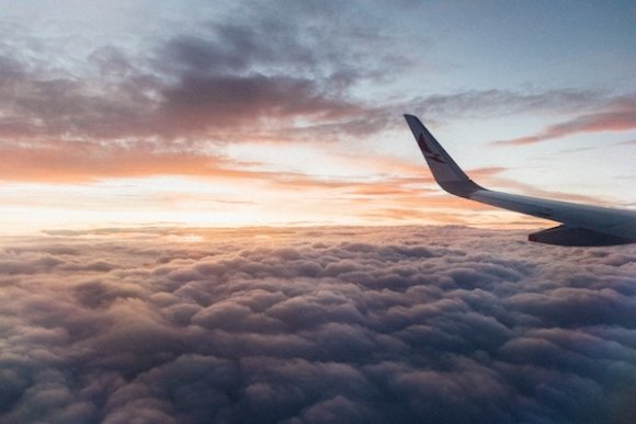 Cheap Last Minute Flights >> 7 Steps To Finding The Absolute Best Last Minute Flight Deals