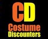 coupon-deal
