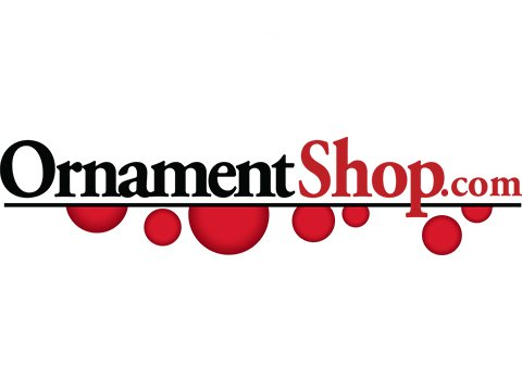 Ornament shop coupon code