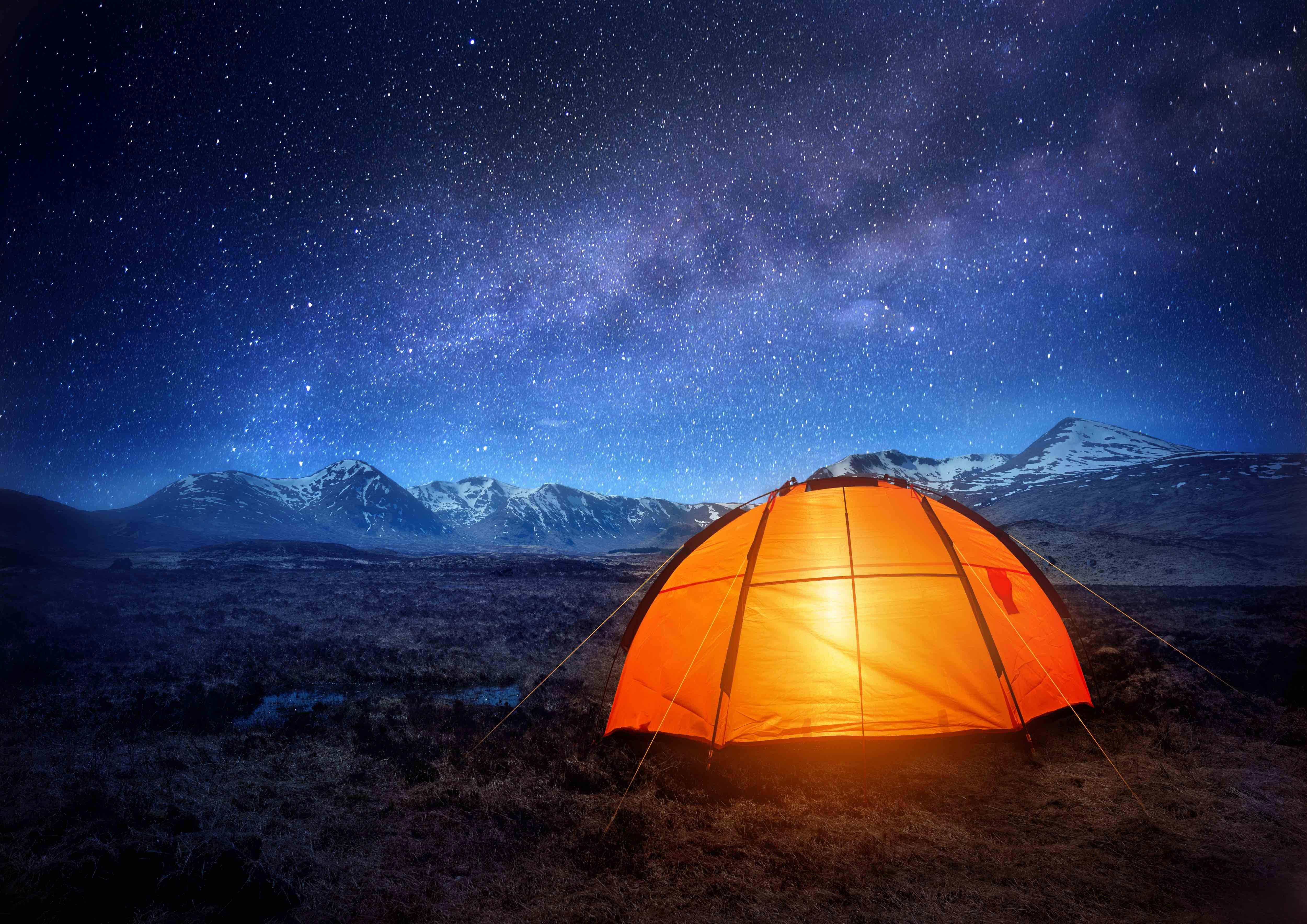 camping checklist twilight min