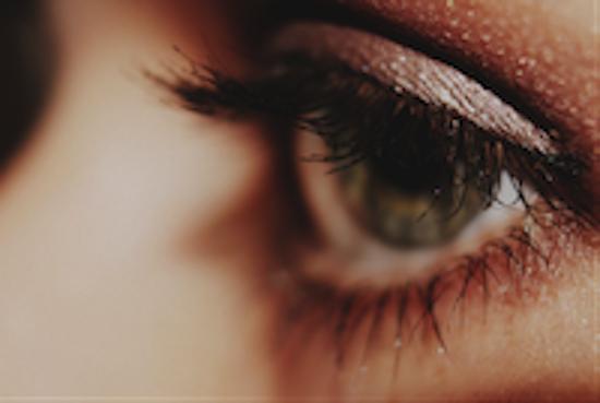 eyes550