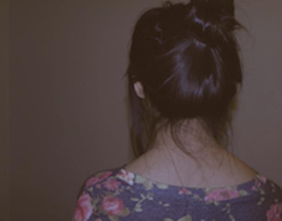 hair550